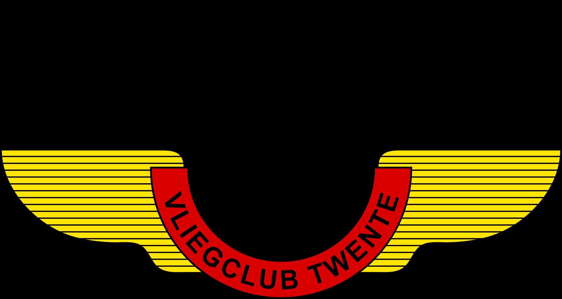 Vliegclub Twente